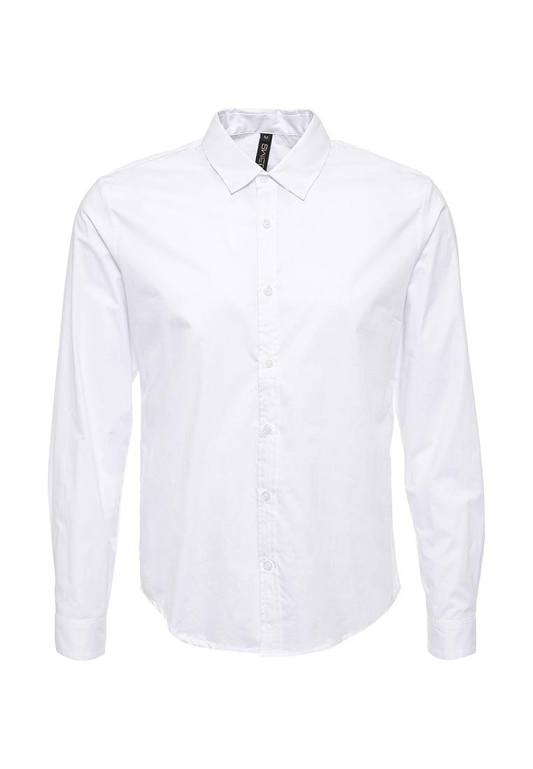 Рубашка с длинным рукавом Sweewe 23090
