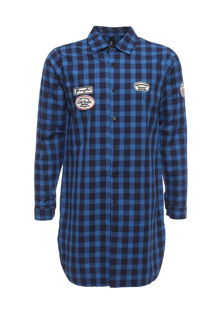 Рубашка с длинным рукавом Sweewe 23150