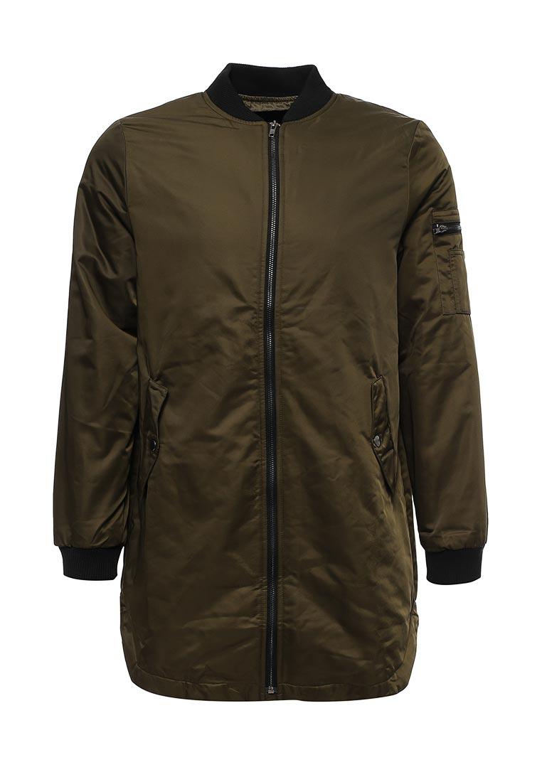 Утепленная куртка Sweewe 28025