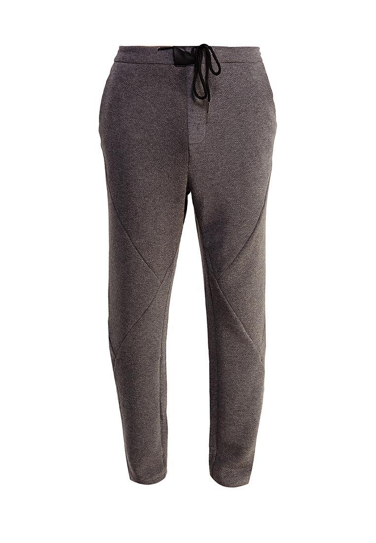 Мужские спортивные брюки Sweewe 28082