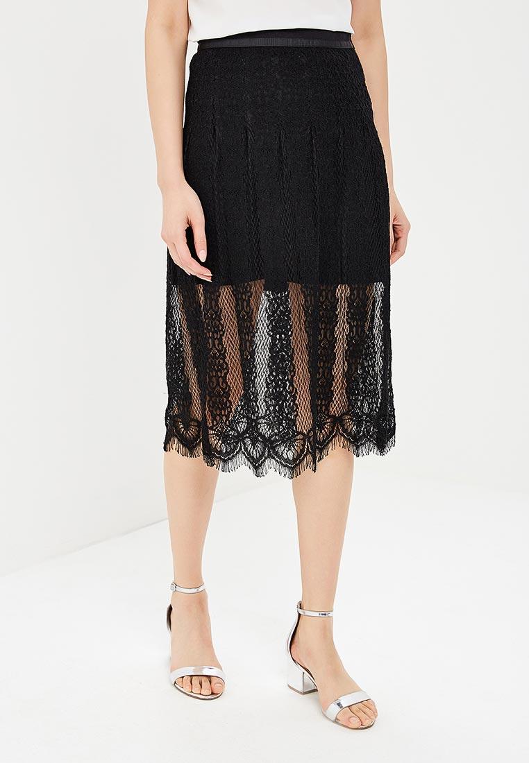 Широкая юбка Sweewe 25465