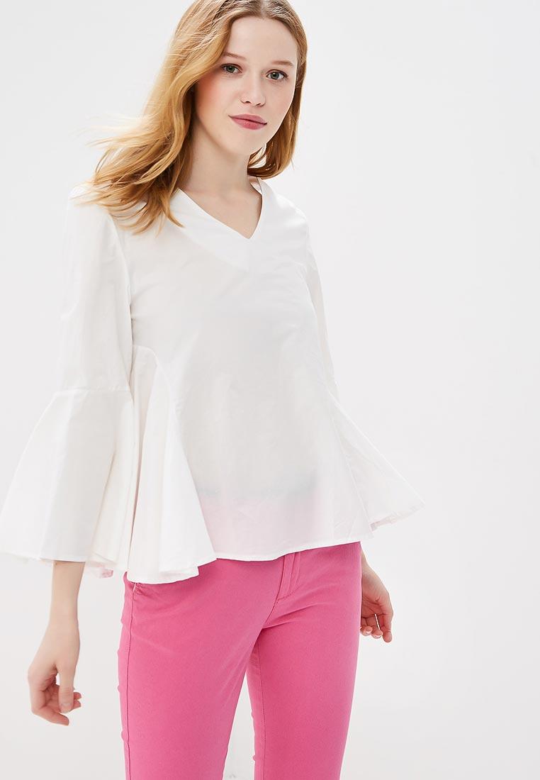Блуза Sweewe 27683