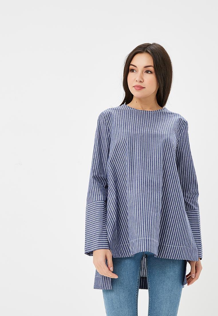 Блуза Sweewe 27906