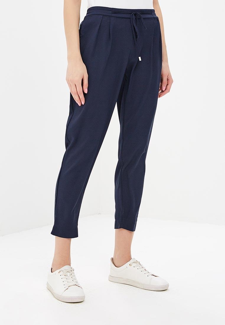 Женские зауженные брюки Sweewe 29204