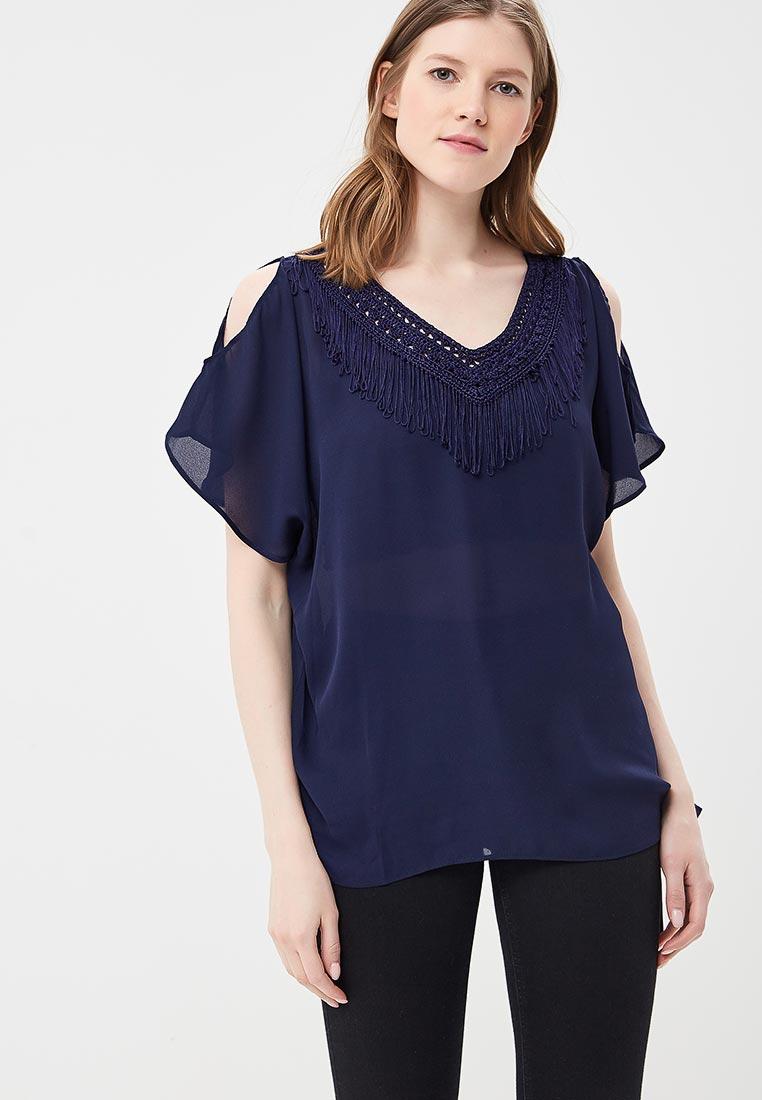 Блуза Sweewe 29227