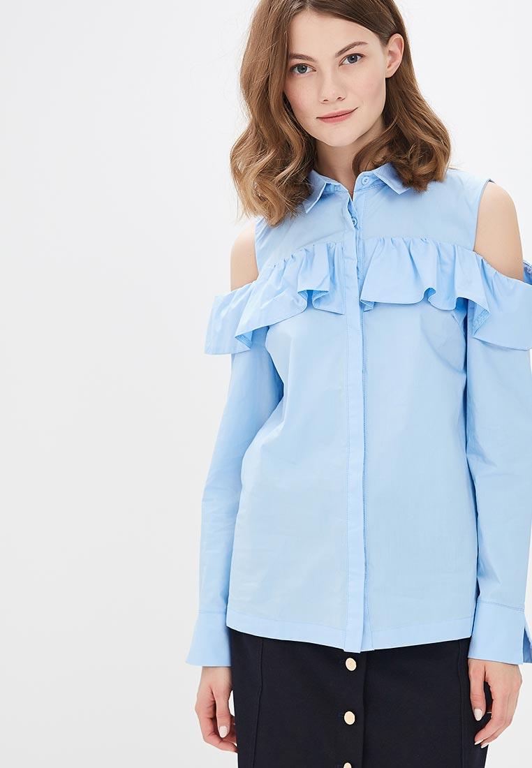 Блуза Sweewe 29718
