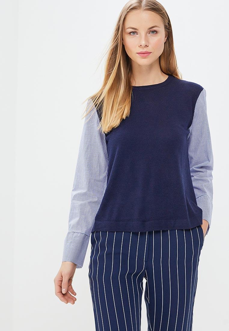 Блуза Sweewe 29822