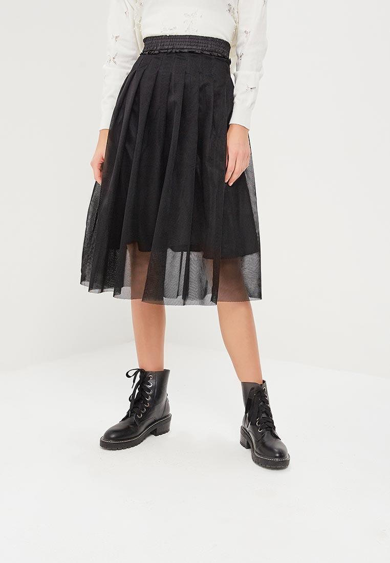 Широкая юбка Sweewe 29842