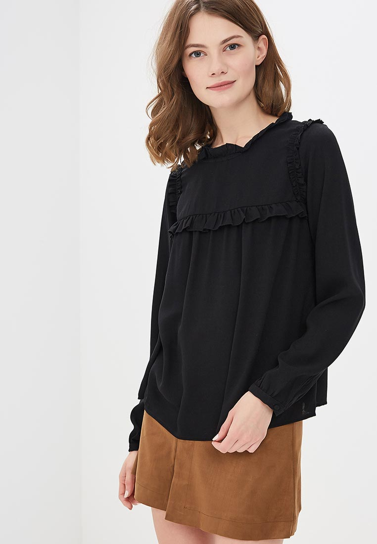 Блуза Sweewe 30090
