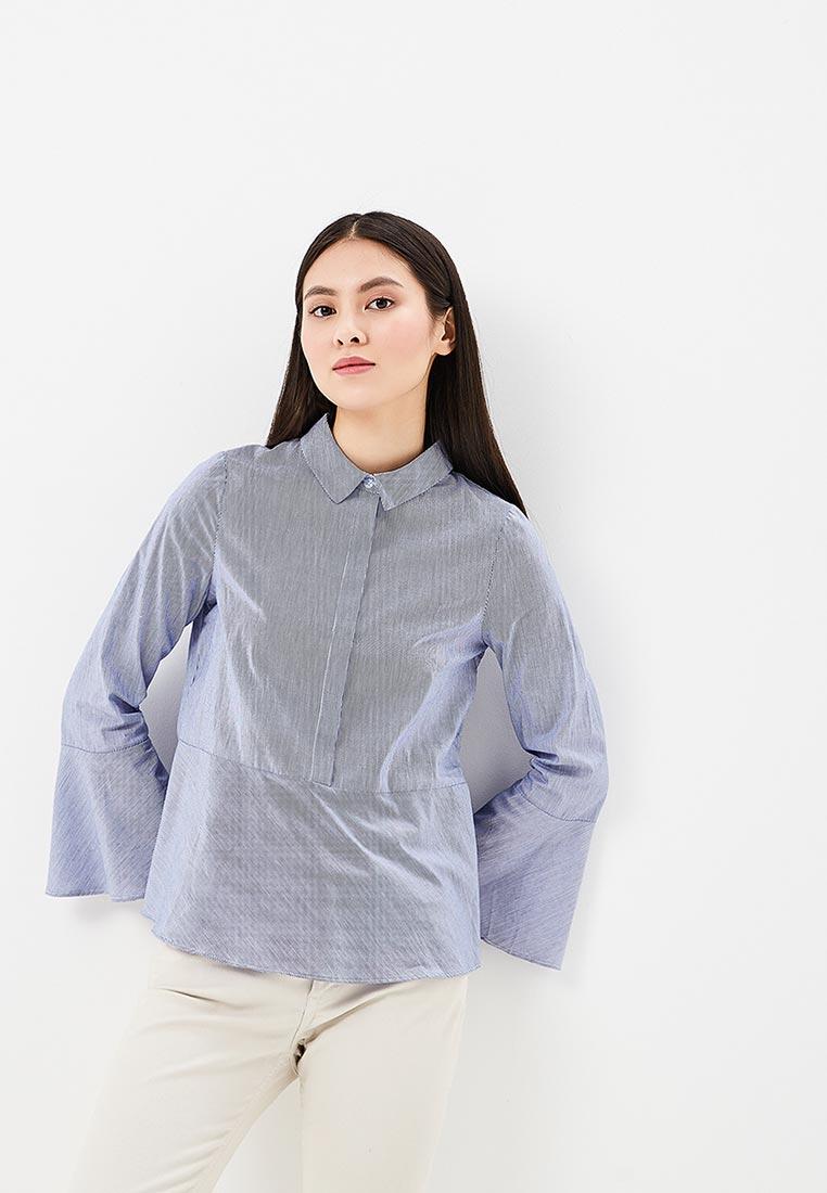 Блуза Sweewe 30347