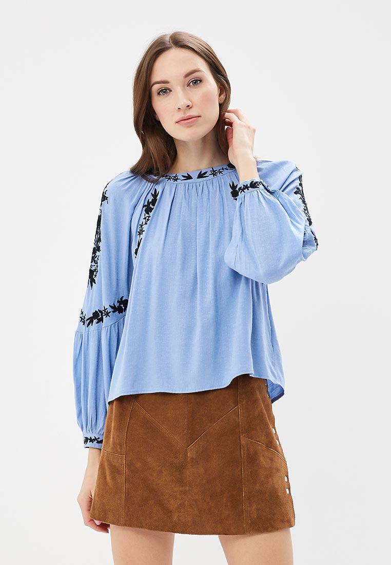 Блуза Sweewe 30403