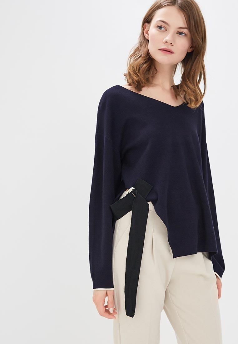 Пуловер Sweewe 30451