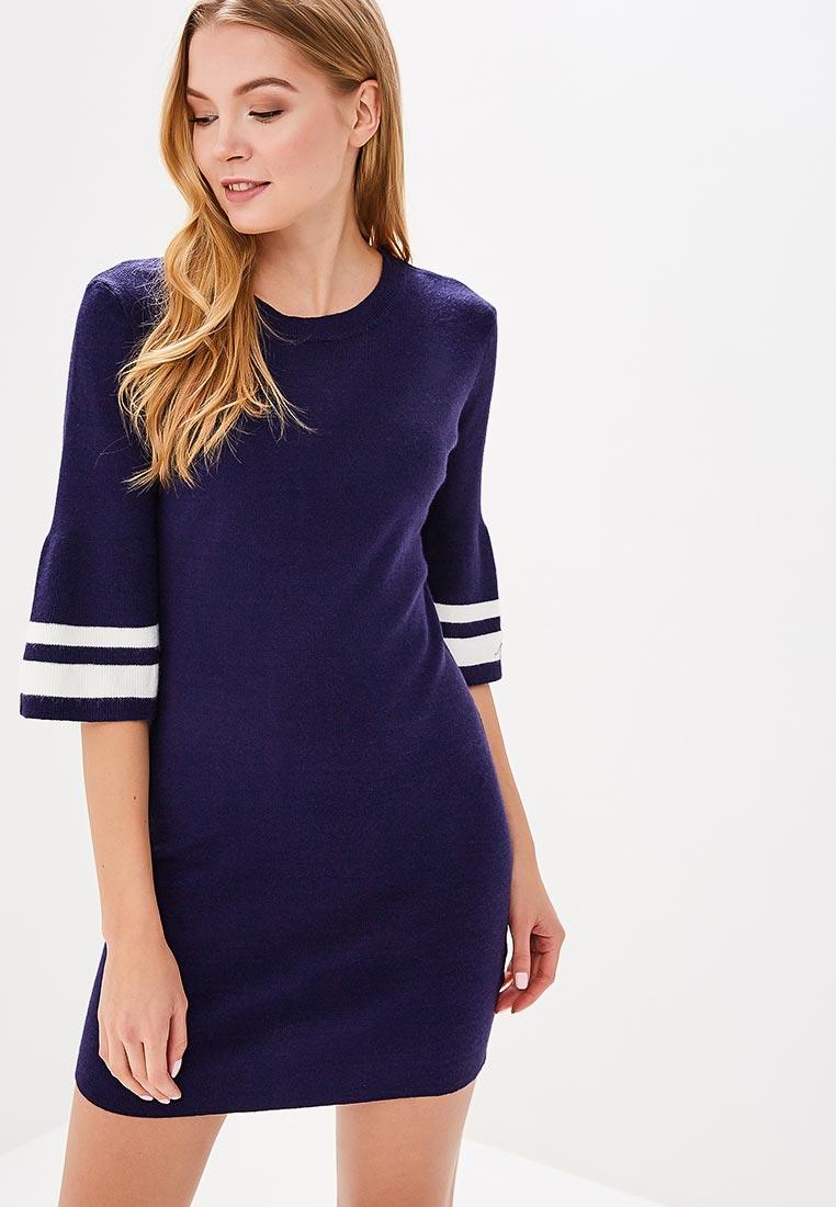 Платье Sweewe 30737