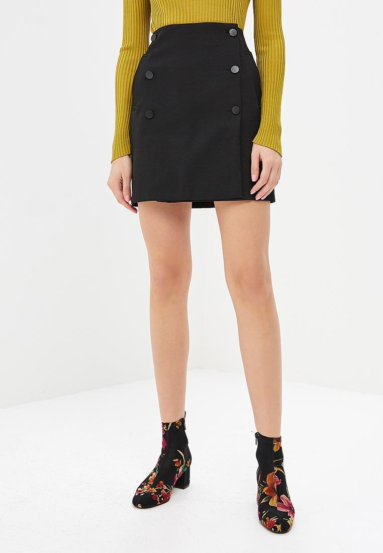 Широкая юбка Sweewe 30744