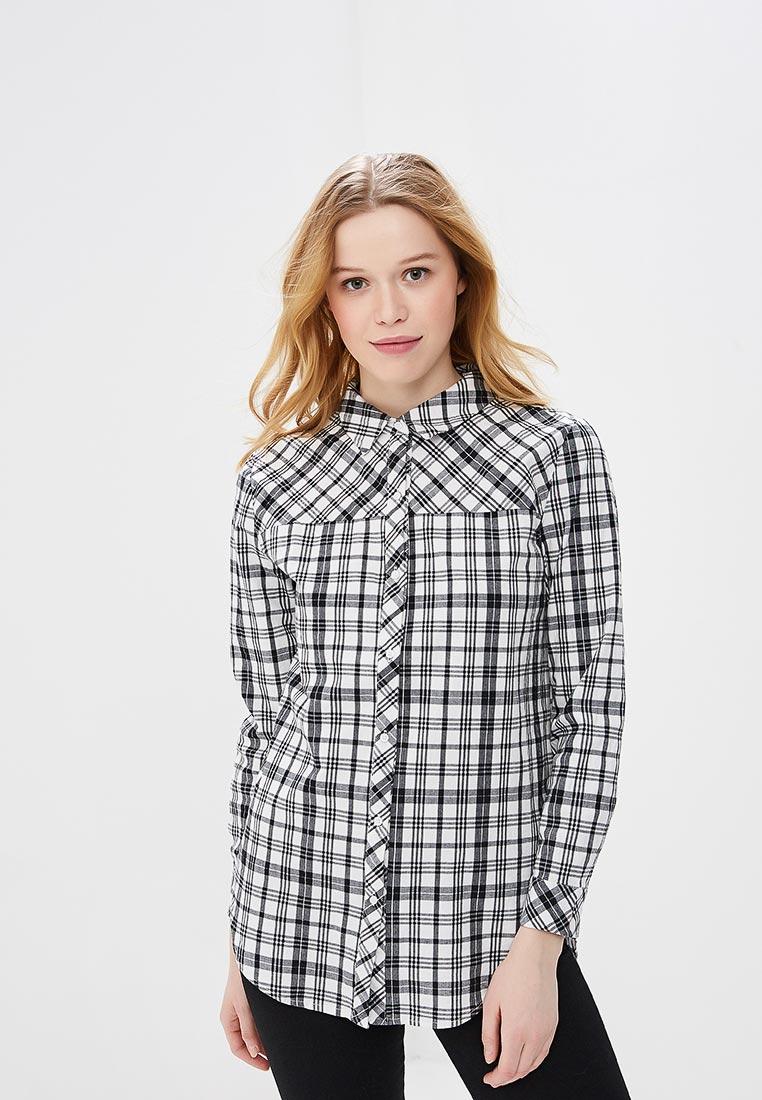 Женские рубашки с длинным рукавом Sweewe 30797