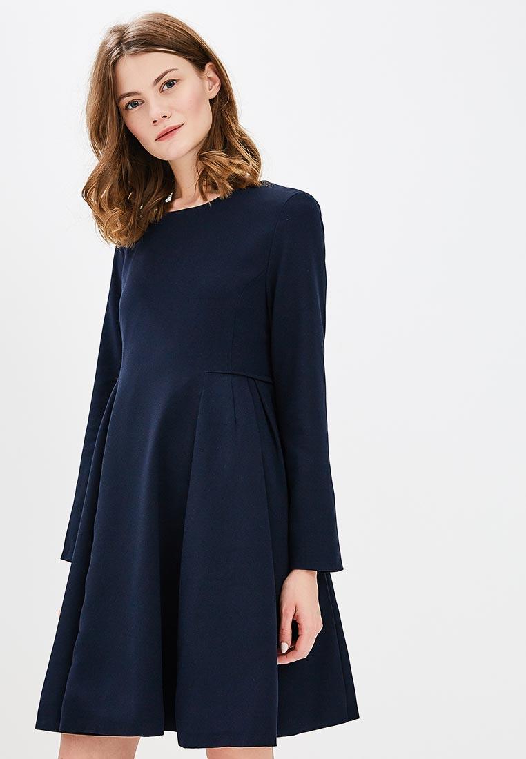 Платье Sweewe 30813