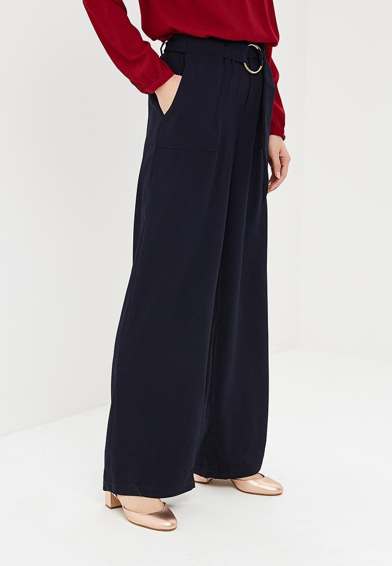 Женские широкие и расклешенные брюки Sweewe 30903
