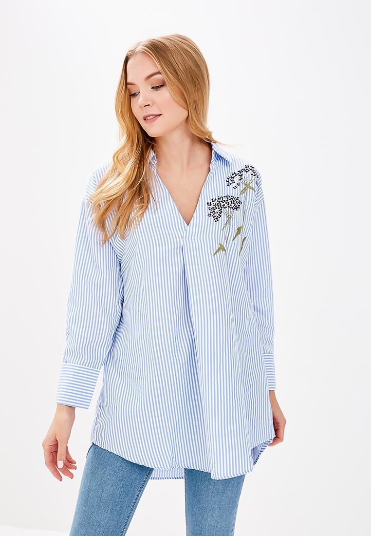 Блуза Sweewe 30909
