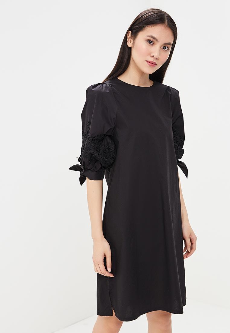 Платье Sweewe 31386