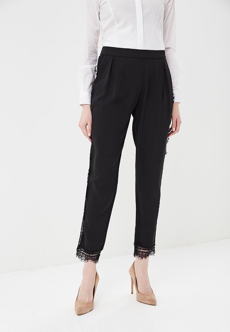 Женские зауженные брюки Sweewe 31633