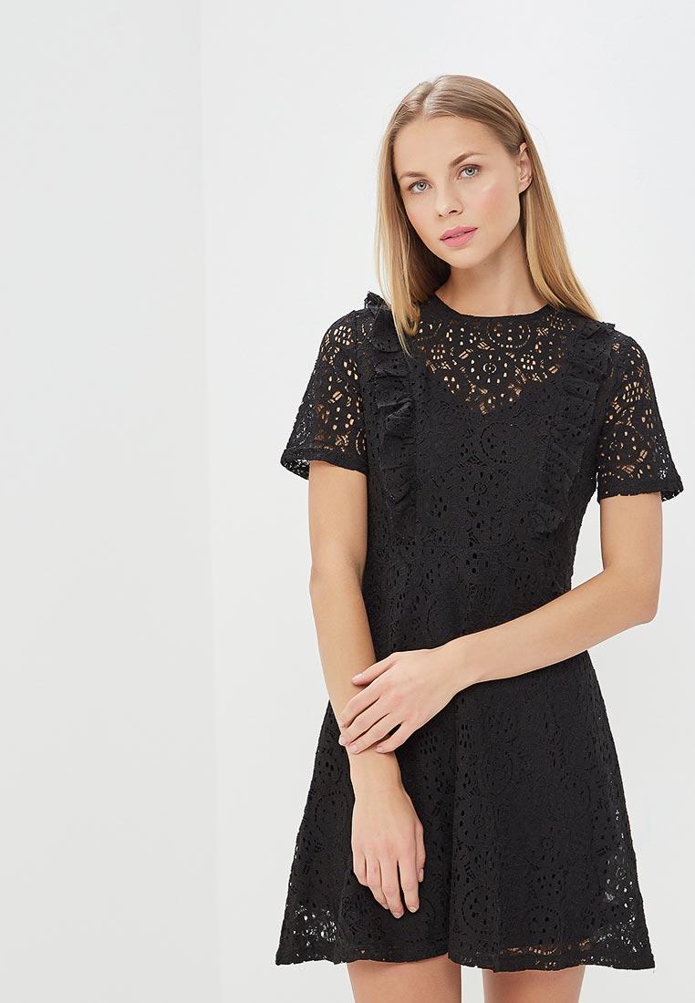 Платье Sweewe 31675