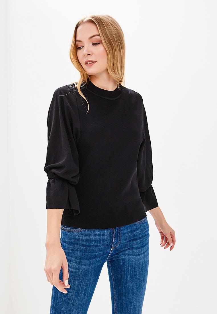 Блуза Sweewe 31821