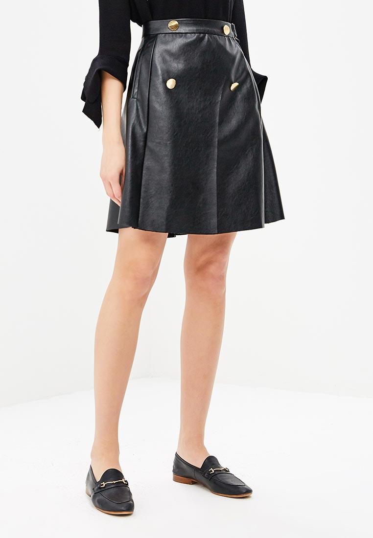Широкая юбка Sweewe 31893