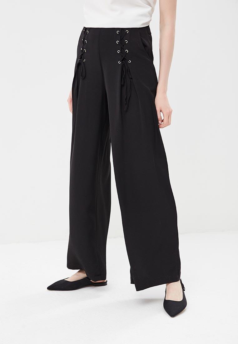 Женские широкие и расклешенные брюки Sweewe 31978