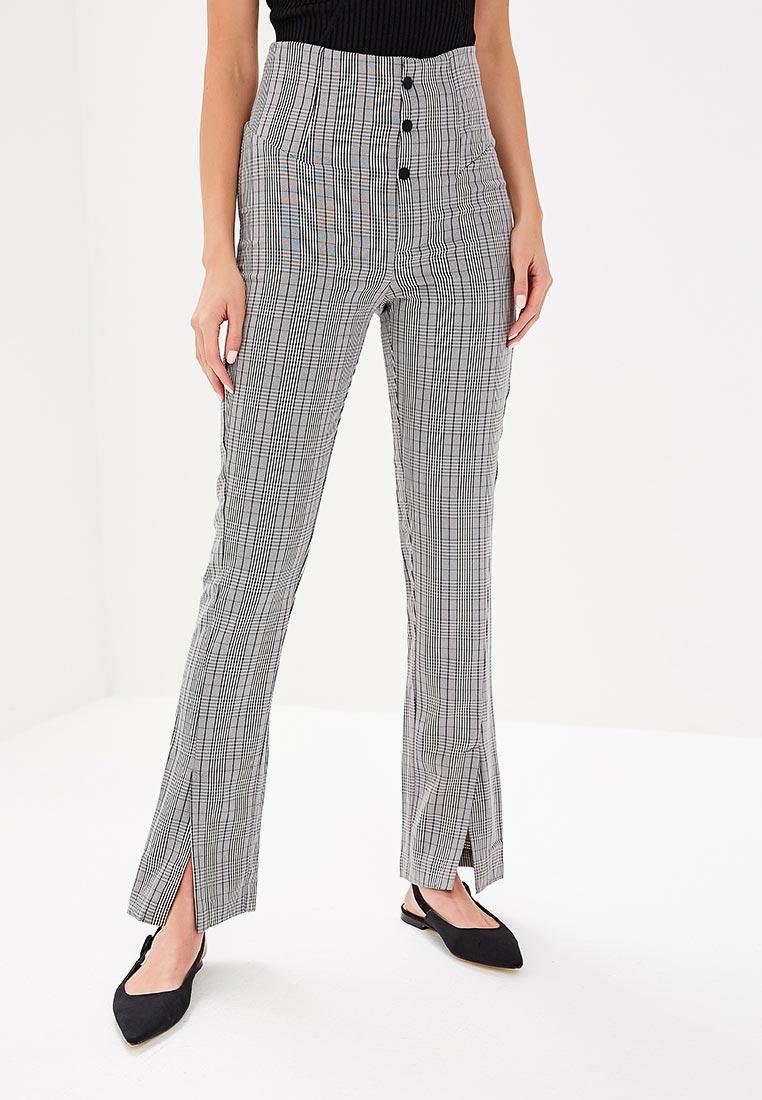 Женские прямые брюки Sweewe 31983