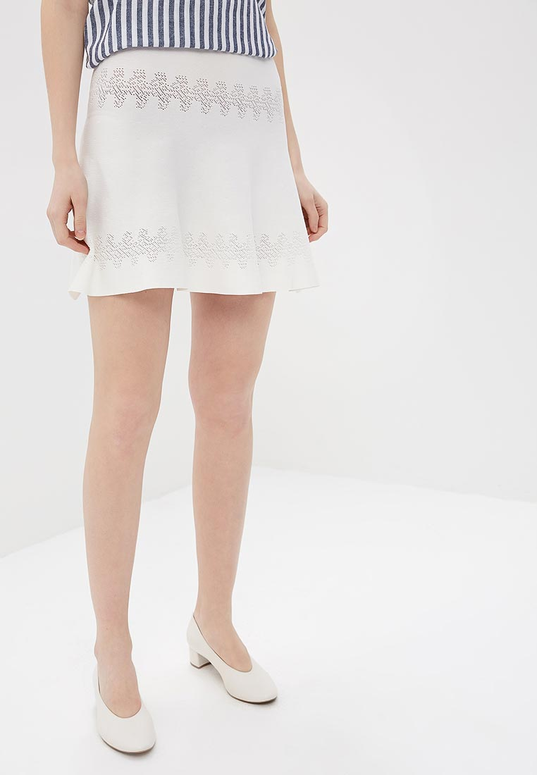 Широкая юбка Sweewe 25568