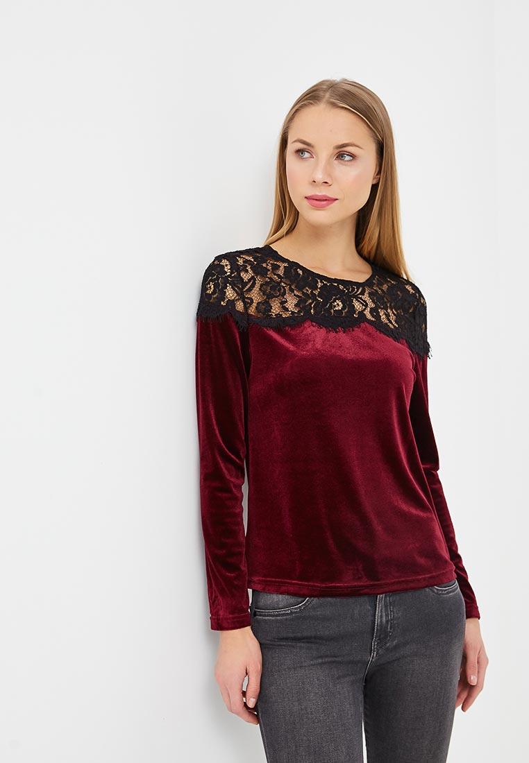 Блуза Sweewe 27954