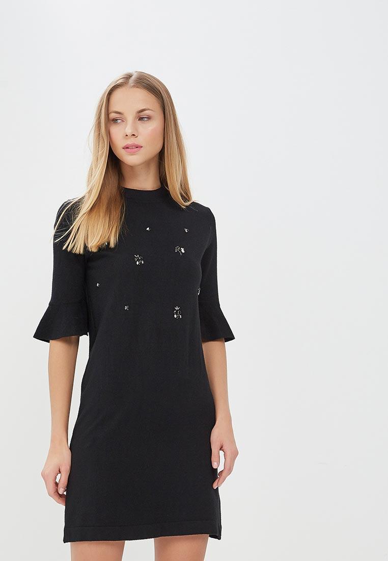 Платье Sweewe 27978