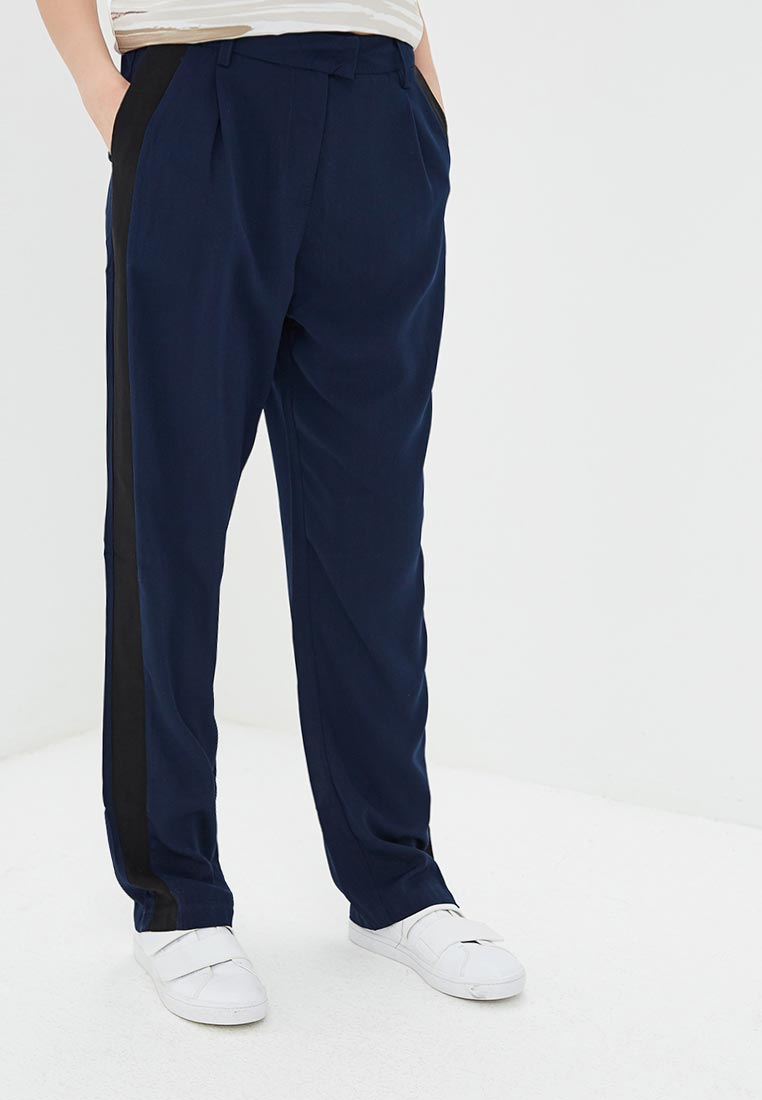 Женские классические брюки Sweewe 29170