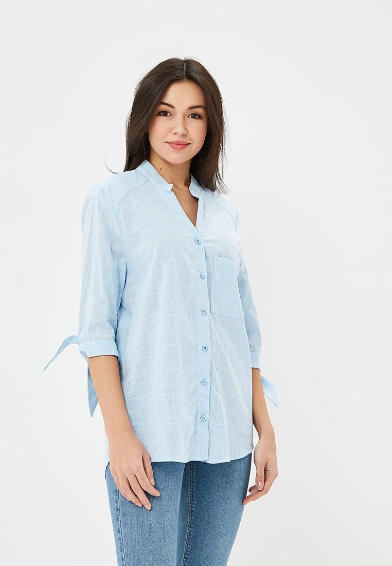 Блуза Sweewe 29551