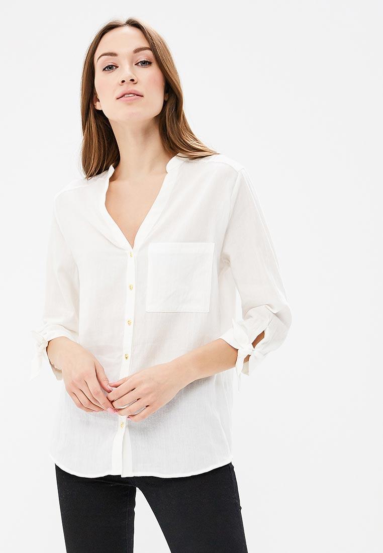 Блуза Sweewe 29599