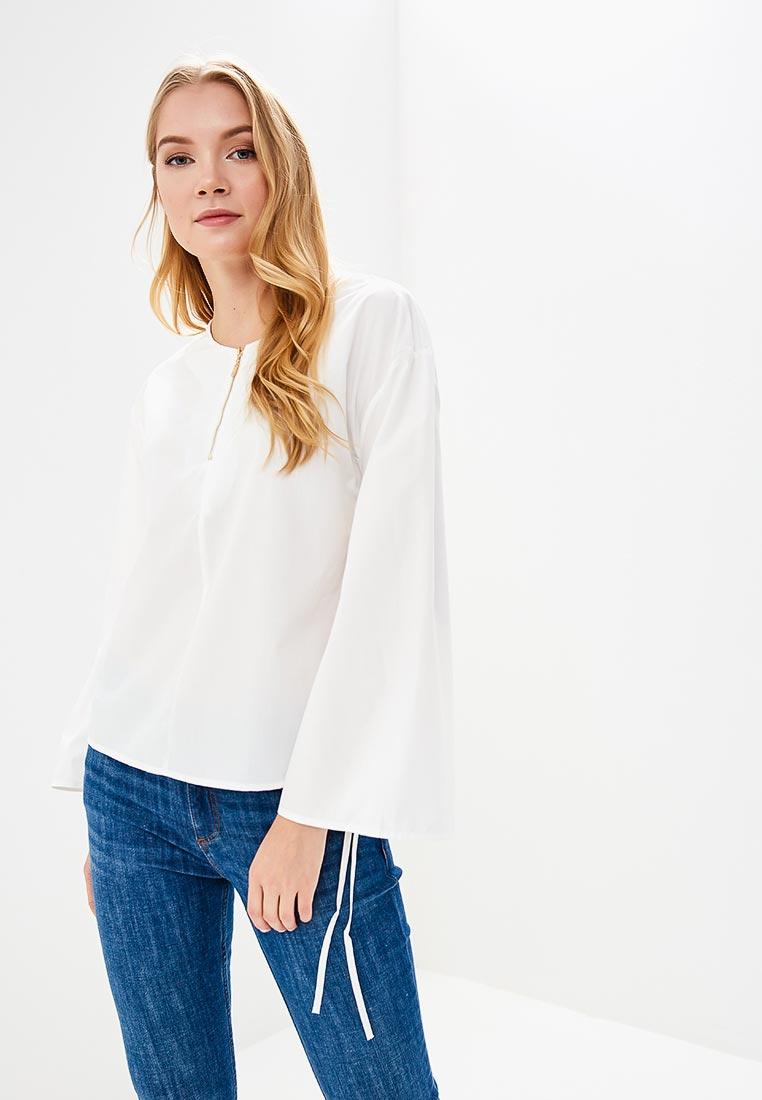 Блуза Sweewe 29674