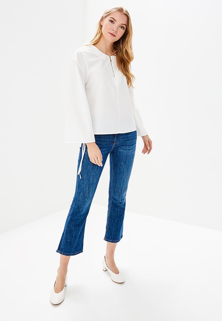 Блуза Sweewe 29674: изображение 2
