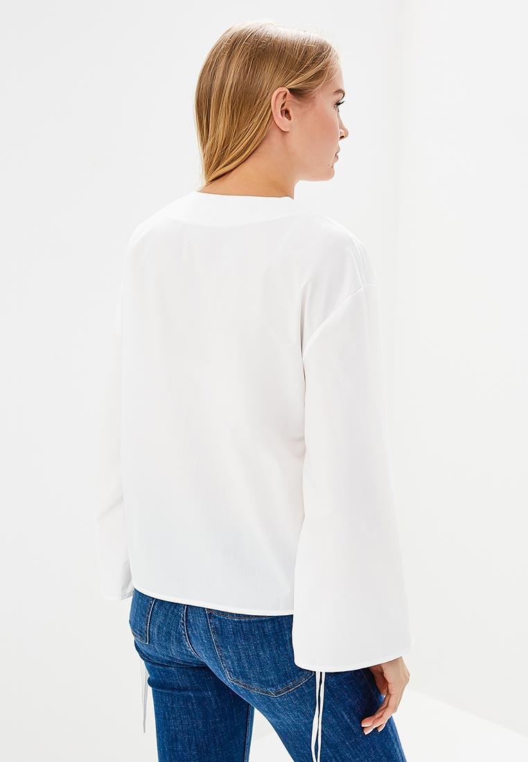 Блуза Sweewe 29674: изображение 3