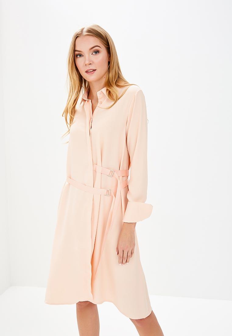 Платье Sweewe 29970