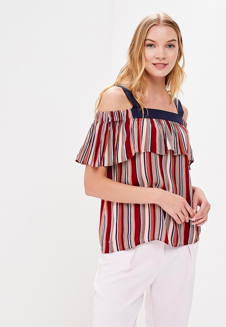 Блуза Sweewe 31059