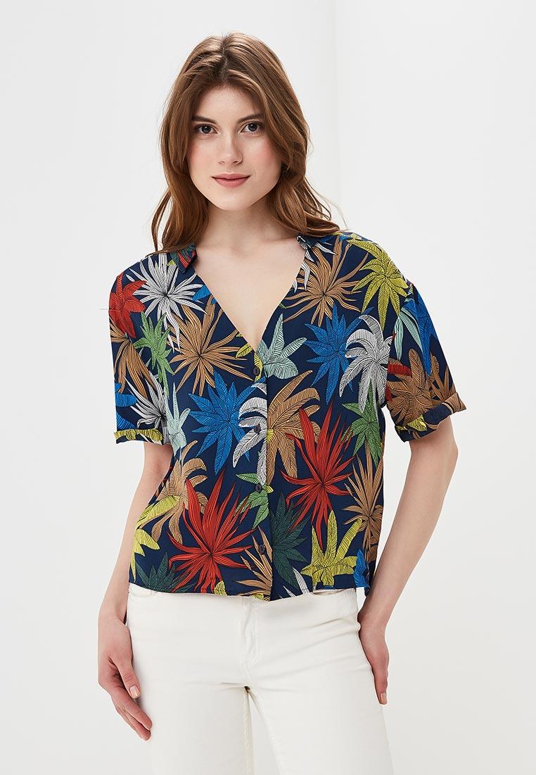 Блуза Sweewe 31062