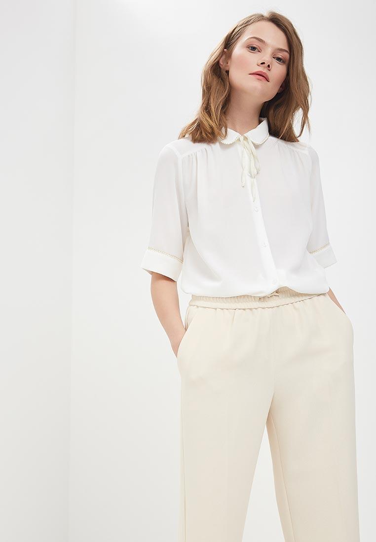 Блуза Sweewe 31194