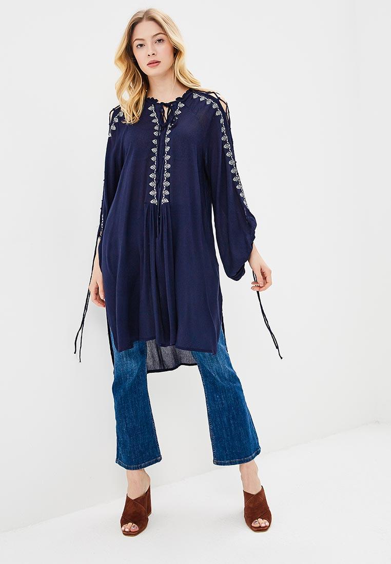 Блуза Sweewe 31313