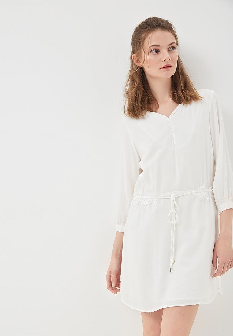 Платье Sweewe 31329