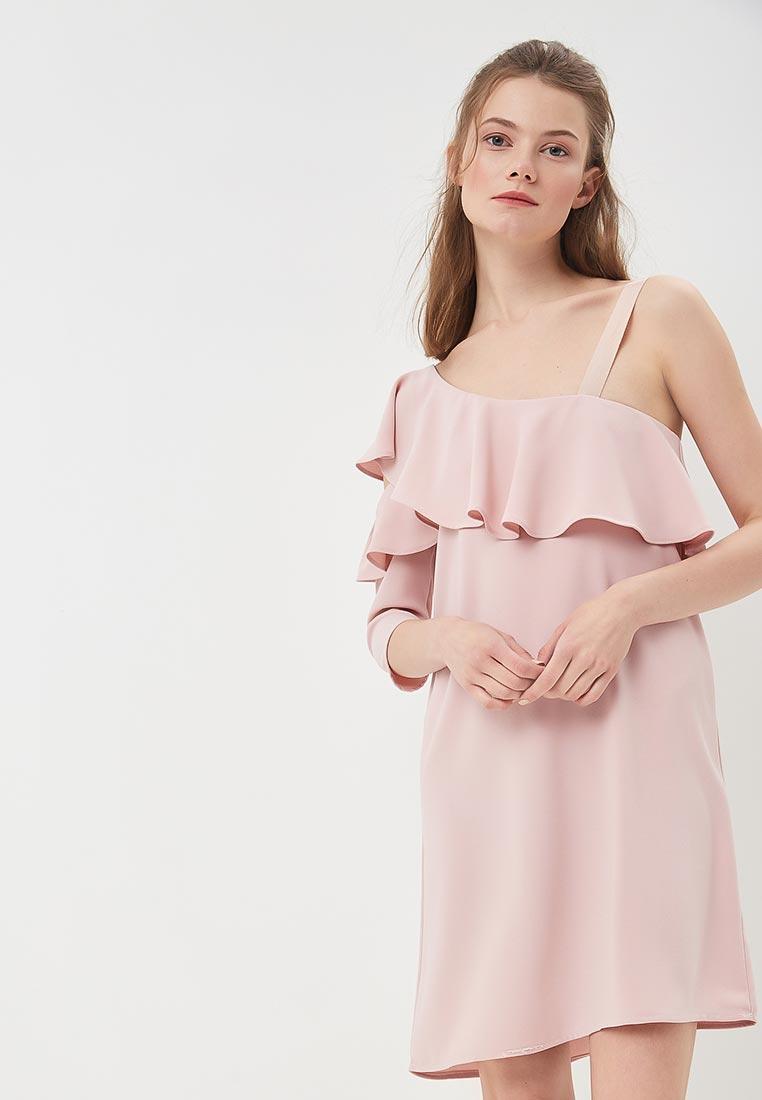 Платье Sweewe 31343