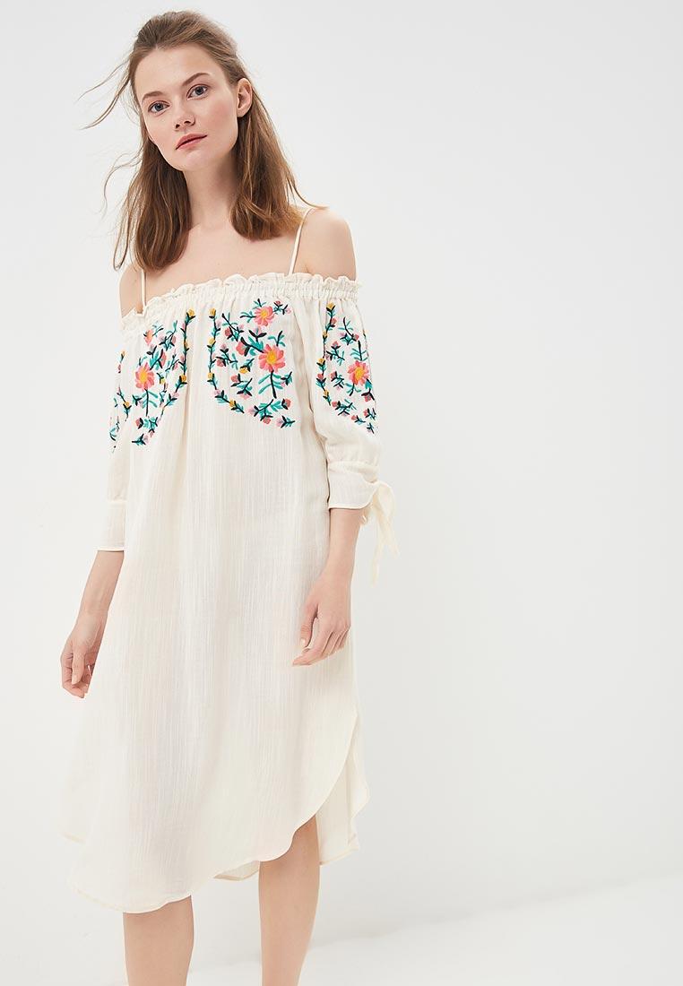 Платье Sweewe 31344