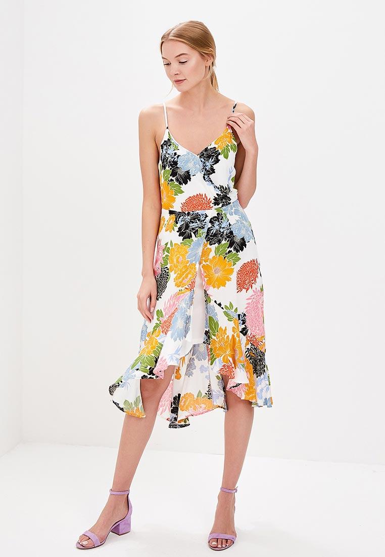 Платье Sweewe 31354