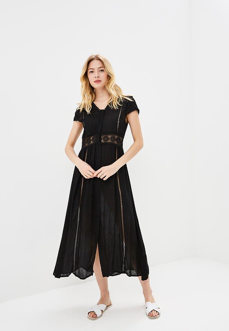 Платье Sweewe 31384