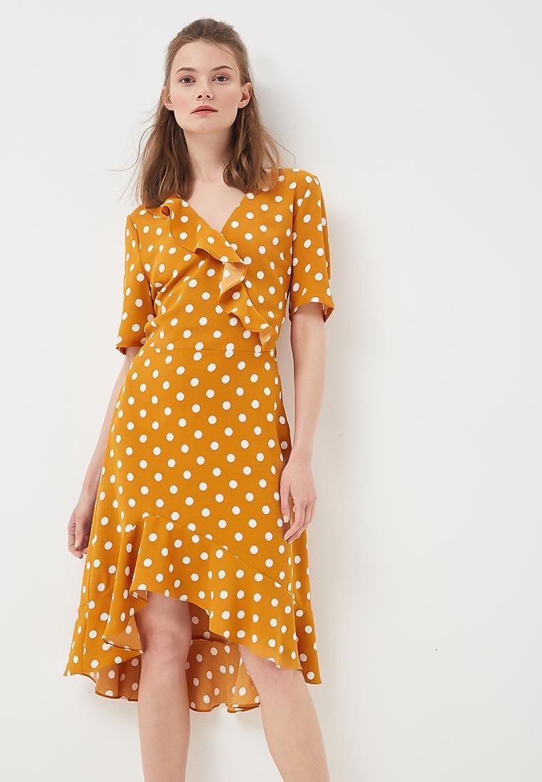 Платье Sweewe 31395
