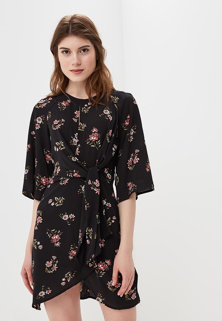 Платье Sweewe 31418